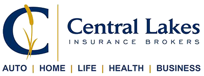 Central Lakes Insurance Brokers